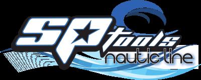 SPTools-Nautic-Line