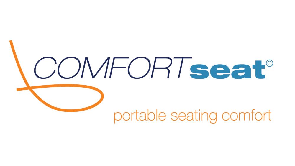 comfortseat_logo