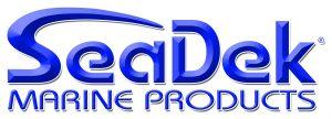 SD_Main_Logo