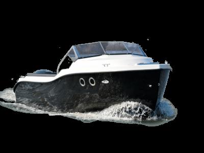 Botenman Watersport boten