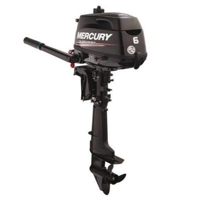 mercury-6-pk-viertakt-kortstaart-buitenboordmotor